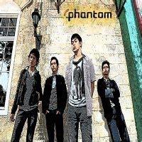 download lagu kasmaran kord gitar dan lirik lagu indonesia share the knownledge