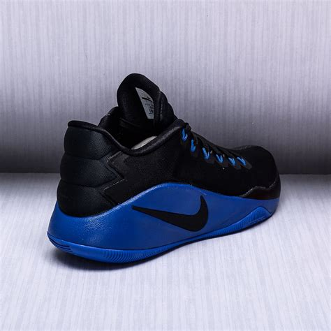 nike basketball low shoes nike hyperdunk 2016 low basketball shoes basketball