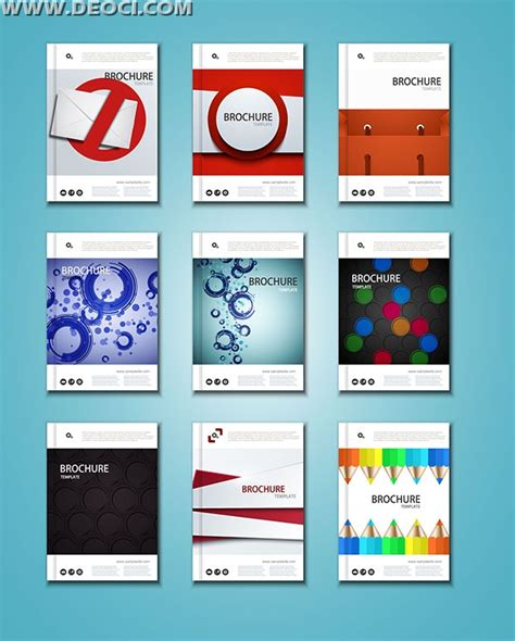 album cover layout template 9 fashion art album cover design template eps file to