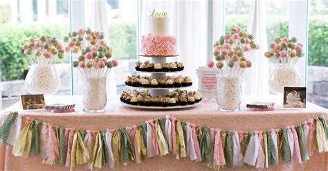 Laurie Clarke Cakes   serving the Portland, Oregon area