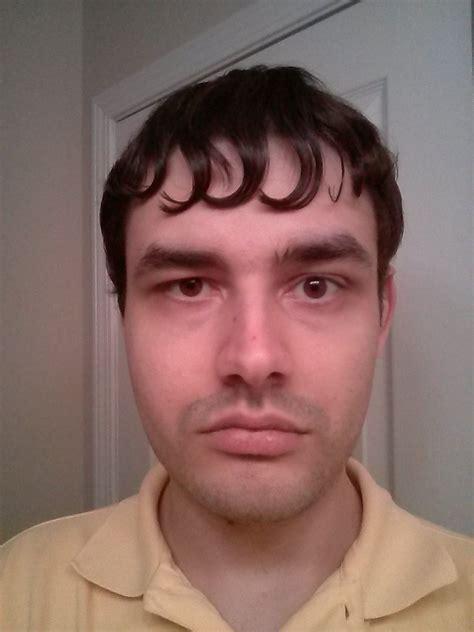 male hair advice reddit male hair advice