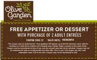 olive garden coupons in store olive garden coupons coupon codes 2015 groupon