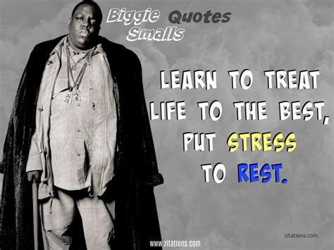 best biggie smalls biggie smalls quotes top 10 best sayings by notorious