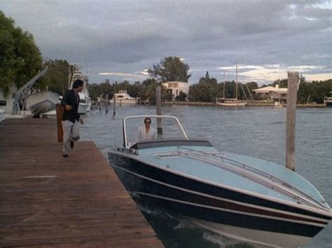 miami vice boat for sale 17 best images about boat go fast on pinterest fast