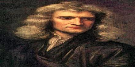isaac newton biography resume sir isaac newton s discovery assignment point