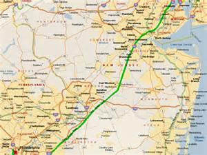New York Pennsylvania Map by Similiar Map Of Ny And Pa Keywords