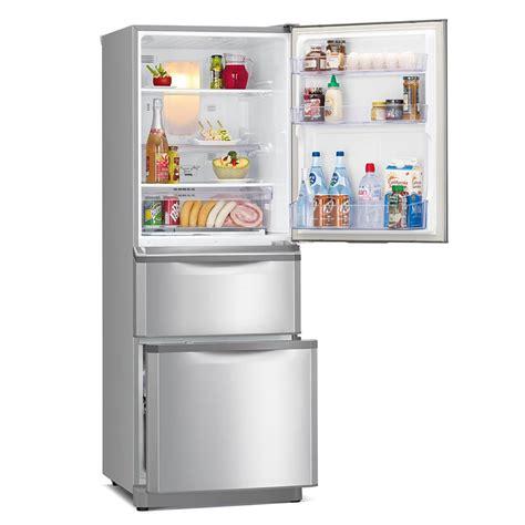 mitsubishi electric refrigerator mr c405g 506 refrigerator mitsubishi electric australia