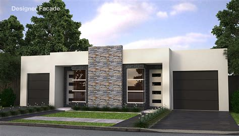 home builder design house duplex designs by zac homes