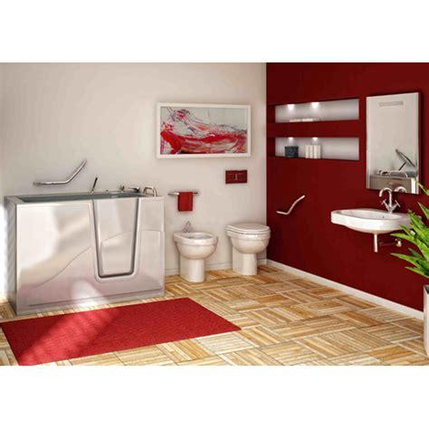 vasche da bagno a sedere vasca da bagno a sedere id 233 es de design d int 233 rieur