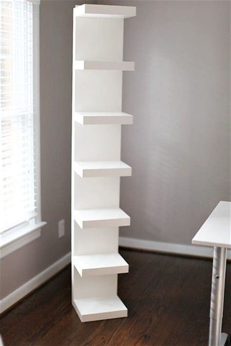 ikea moving wall best 25 free standing shelves ideas on pinterest