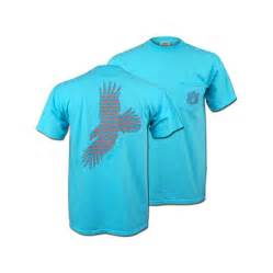 lagoon blue comfort colors comfort colors pocket w chevron eagle back print