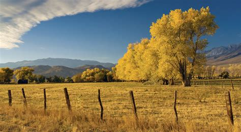 country landscape country landscape photography www pixshark images