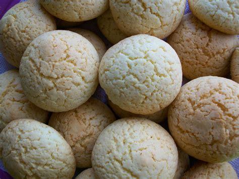 kurabiye tarifi agizda dagilan pastane kurabiyesi tarifi oktay usta agizda dagilan kurabiye
