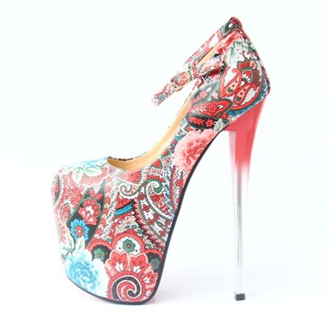 high heels with flowers high heels with flowers 28 images shoes high heels