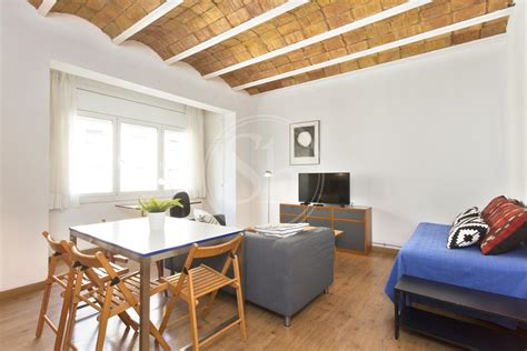 appartamenti in affitto valencia appartamento in affitto barcelona l eixle casanova