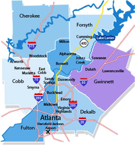 Gwinett County Search Gwinnett County Real Estate Gwinnett County Homes Atlanta Homes