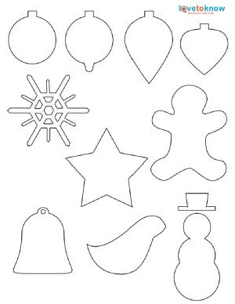cake decorating templates printable cake stencils lovetoknow