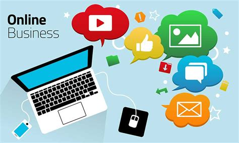 Work Online From Home For Free And Get Paid - work online 4 ideas for post college businesses magpress com