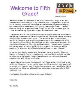 welcome to our school letter pictures to pin on