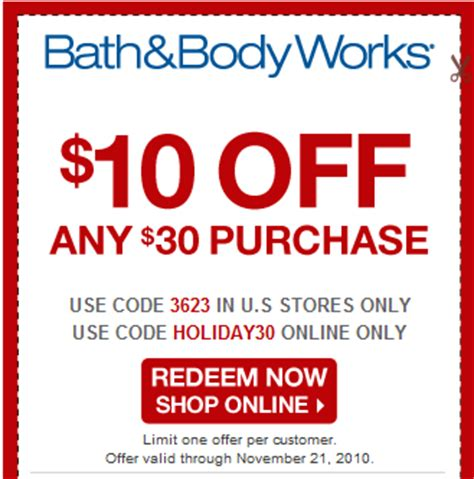 bed bath and body works hours bed bath and works hours 28 images 1000 images about
