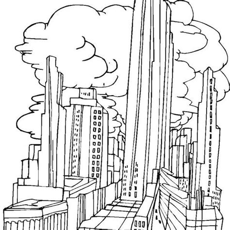 coloring book new york city new york coloring pages coloring page freescoregov