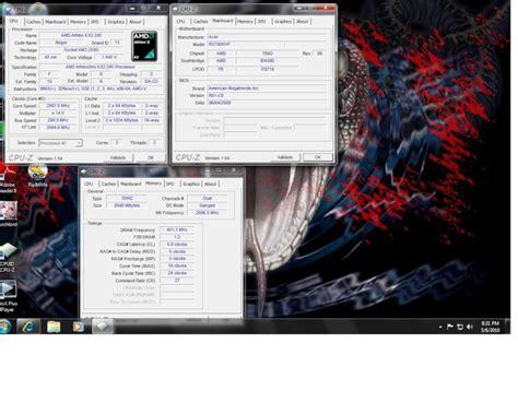 Paketan Pc Amd Phenom Ii X4 955be Mobo cpu upgrade cpus tom s hardware