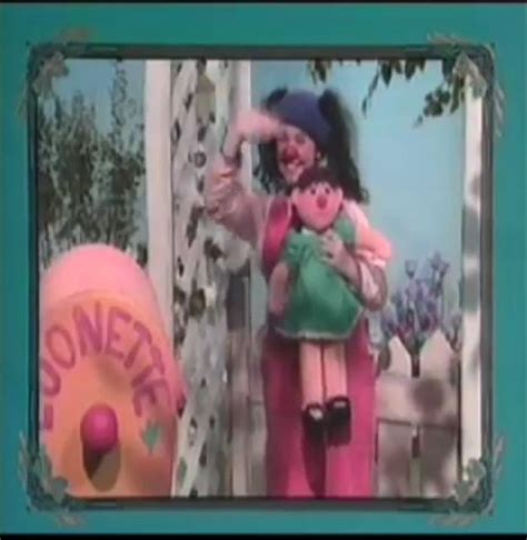 big comfy couch theme song best 25 the big comfy couch ideas on pinterest big