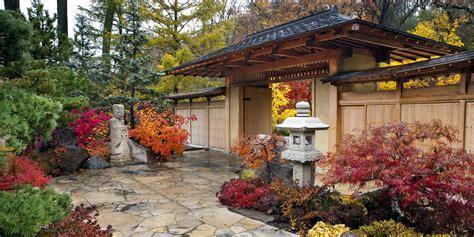 winter garden hours asian retreat winter garden hours home design inspirations