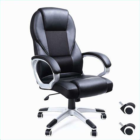 sedia comoda per anziani sedia comoda per anziani e 27 outstanding sedia oda wc