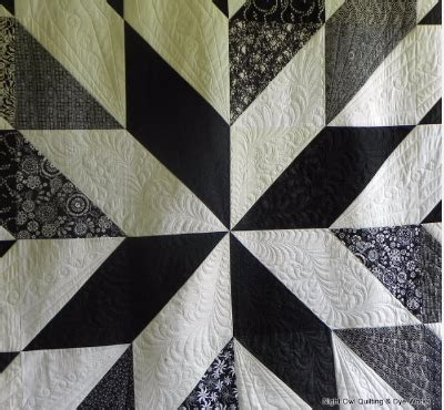 black and white star quilt pattern your next star quilt using simple half square triangles