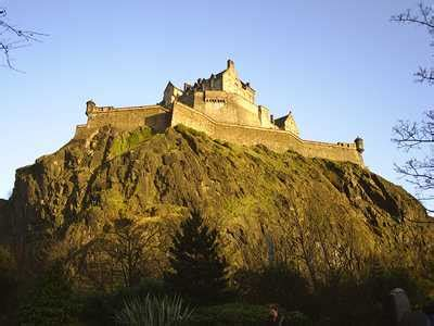edinburgh the best of edinburgh for stay travel books best of edinburgh attractions