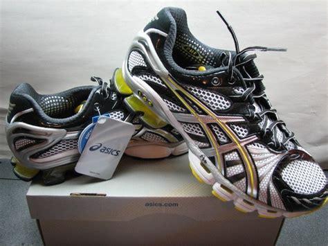 best asics stability running shoes asics gel kinsei 3 mens running shoe best stability