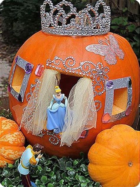 The Best Pumpkin Decorating Ideas by Pumpkin Carving Ideas 10 Dump A Day