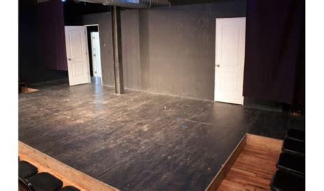 space stage studios stage studio in chicago pendulum space evenues com