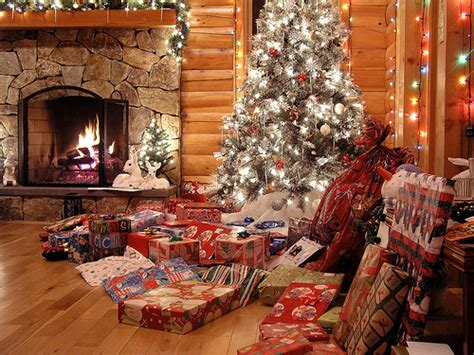 christmas setting pictures photos and images for