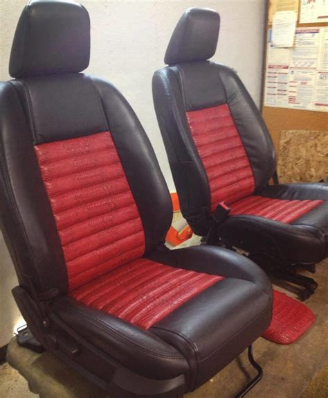 boat upholstery replacement near me stitchmasters auto marine and custom upholstery coupons