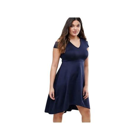 haljine za punije ene haljina za punije dame