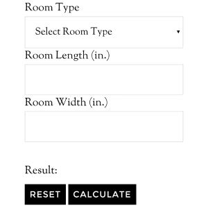 how many recessed lights in a room recessed lighting calculators
