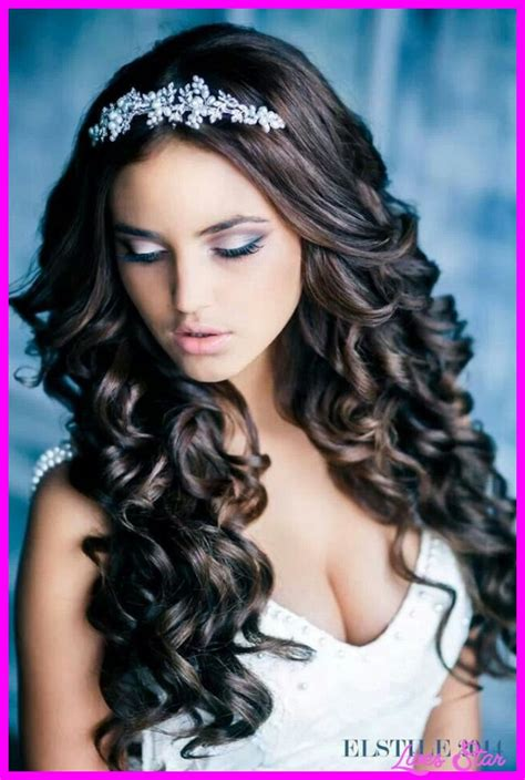 curly hairstyles quinceanera curly hairstyles quinceanera livesstar com