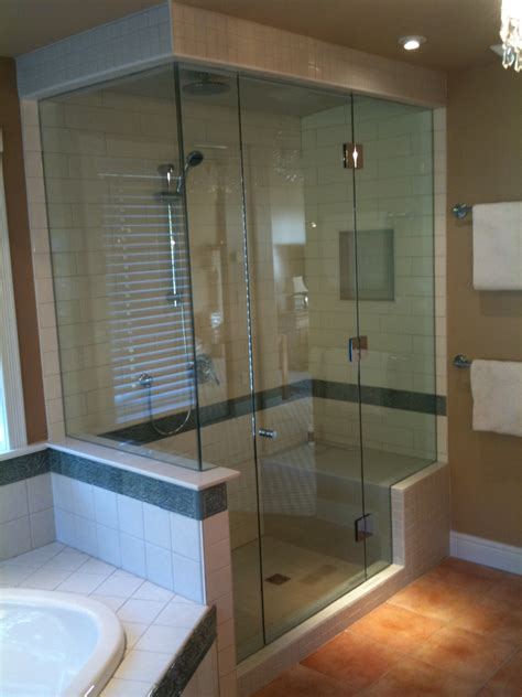 bathroom shower renovation ideas how much does a bathroom remodel cost