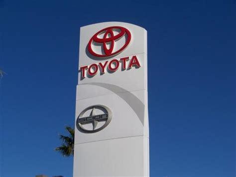 Autonation Toyota Las Vegas Autonation Toyota Las Vegas Car Dealership In Las Vegas