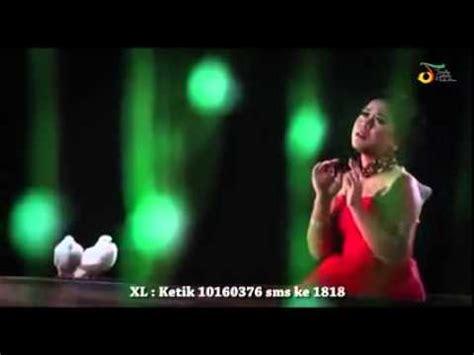 lesti d academy kejora official clip