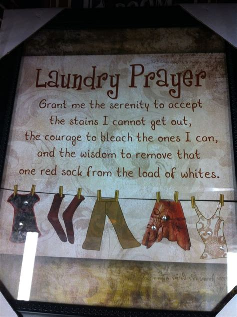 laundry room sayings laundry room quotes quotesgram