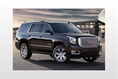 suv gmc denali edmunds reviews gmc denali autos post
