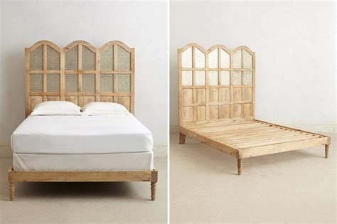 European Bed Frames Sweet Dreams 10 Beautiful Bed Frames Brit Co