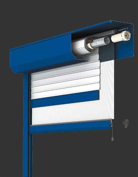 Fenster Mit Integriertem Rollo by Ihre Experten F 252 R Rollladen Und Sonnenschutz In Teistungen