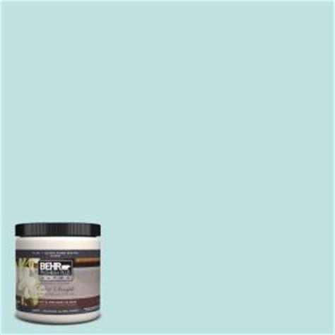 behr paint color tidewater behr premium plus ultra 8 oz m450 2 tidewater interior
