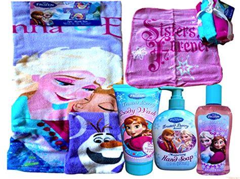 Bathroom Set Keranjang Frozen disney frozen bath towels frosted berry disney frozen bathroom set disney frozen bath