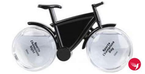 Parfum Avicenna Black Sport sports chions black day jean sand cologne a