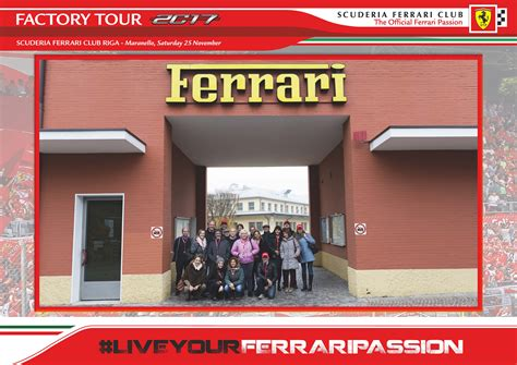 ferrari factory building 100 ferrari f1 factory building the ferrari